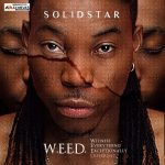solidstar-weed-696x696